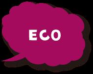 menu_eco