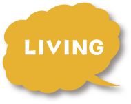menu_living