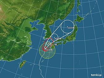 japan_near-middle[1]